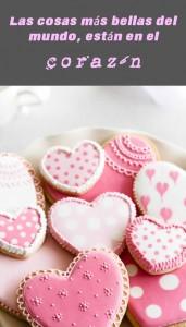 corazones-mas-bellos-del-mundo