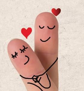 dedos-enamorados