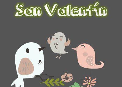 frases-de-san-valentin