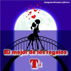 frases e imágenes de amor