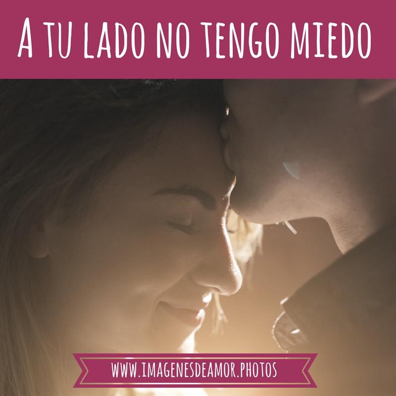 1001 Imágenes De Amor Fotos Románticas Con Frases Para Ti