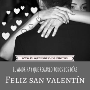 imágenes de san valentin