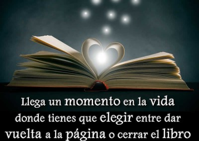 imagen-amor-libro-pasar-pagina
