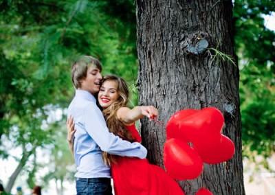 imagenes-de-corazones-pareja