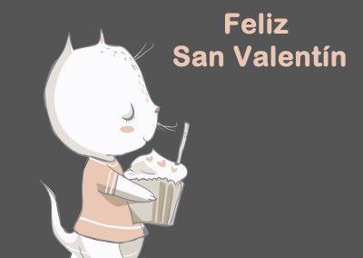imagenes-de-san-valentin-de-amor