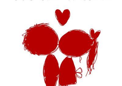 imagenes-de-san-valentin-gratis