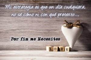 imagenes-love