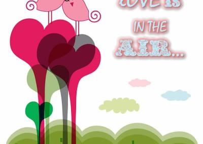 imagenes para san valentin con frases