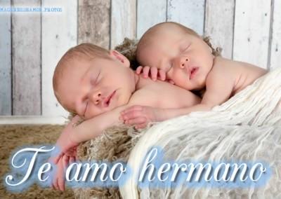 imágenes bonitas de bebés