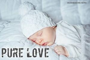 imágenes de bebés