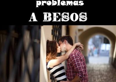 imágenes lindas de besos