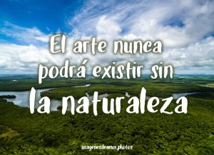 fotos de naturaleza