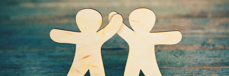 Imágenes de amistad