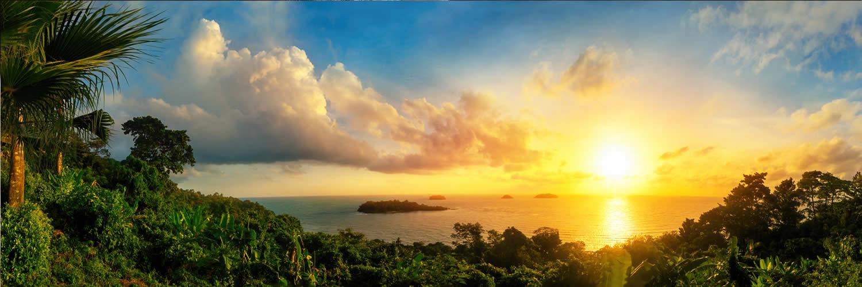 imgenes de paisajes y naturaleza