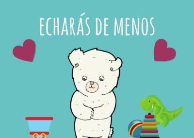 imágenes osos amorosos