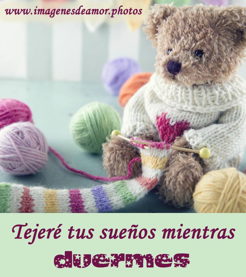 IMÁGENES DE OSITOS ® Fotos de osos bonitos de peluche con
