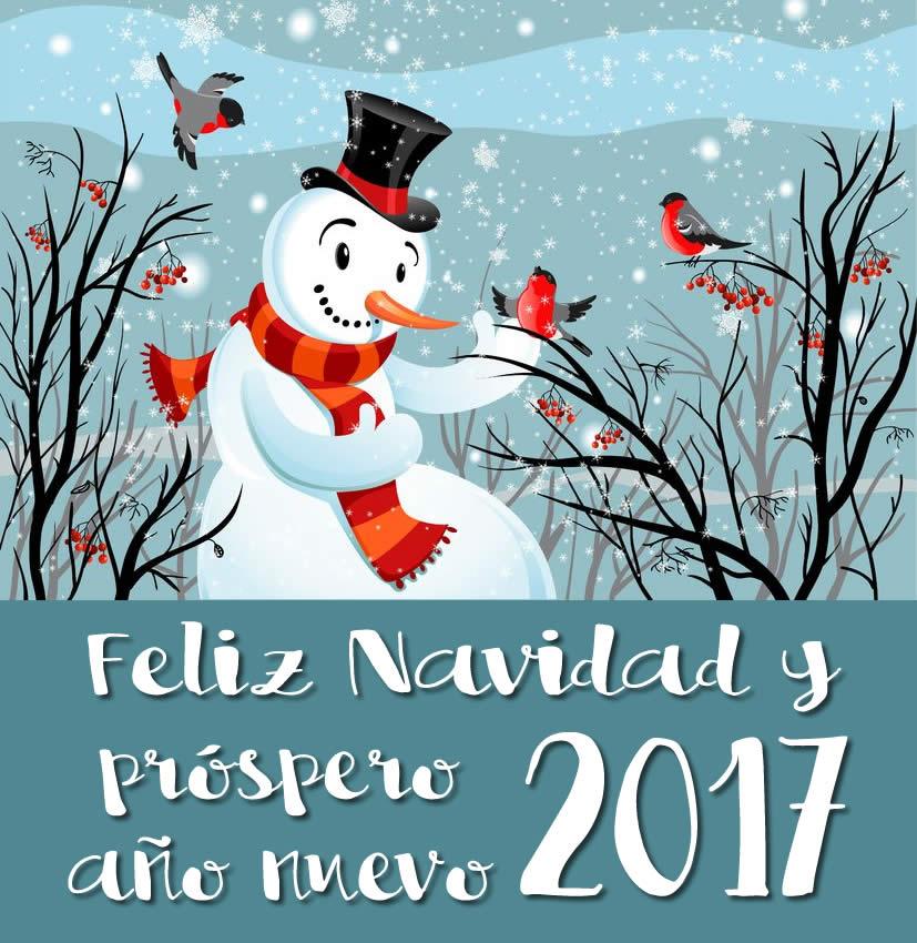imágenes de feliz año 2017