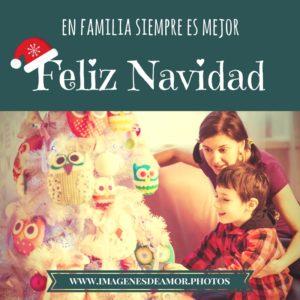imágenes de la navidad