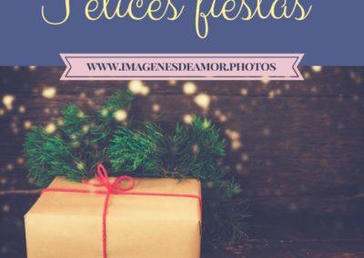 imágenes de navidad 2018