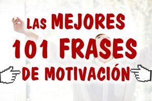 frases de motivacion para jóvenes