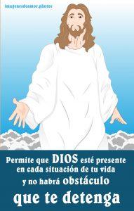 imágenes del nacimiento de jesús