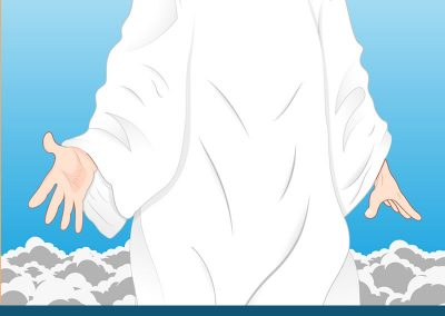 imagenes-del-nacimiento-de-jesus
