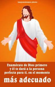 imagenes de jesús para niños