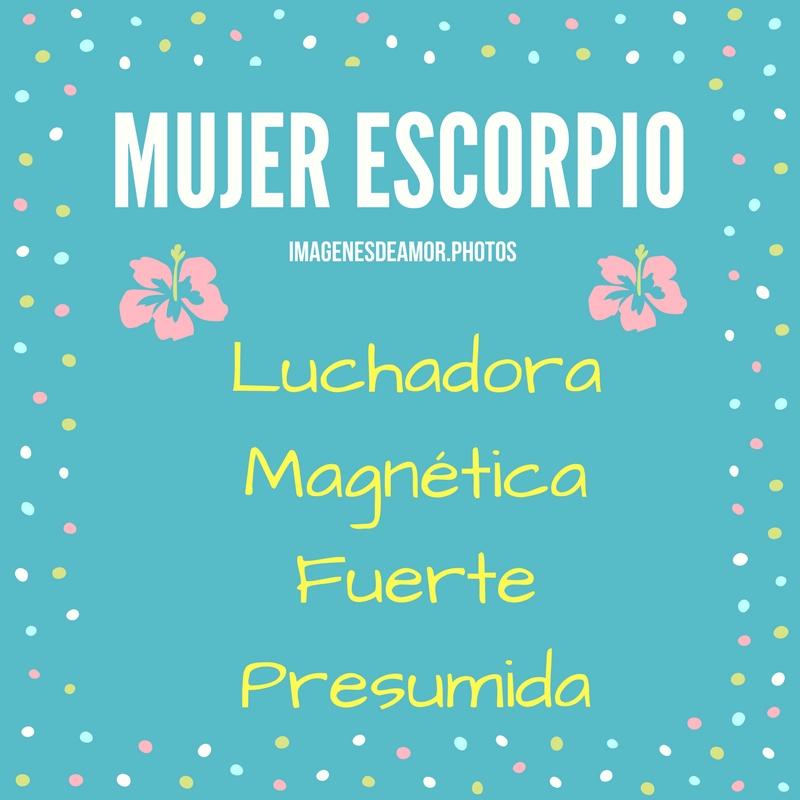 Frases Del Horóscopo Imágenes Y Frases De Tu Signo Del Zodiaco