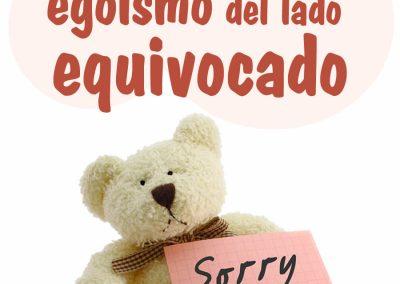 frases-de-disculpas