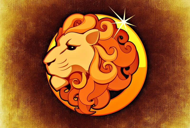 frases del zodiaco