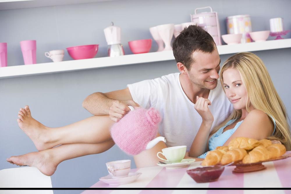 Ideas de lencería irresistible para arrasar en San Valentín