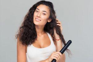 los mejores peinados para san valentin