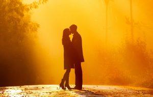 Como enamorar a un hombre segun su signo