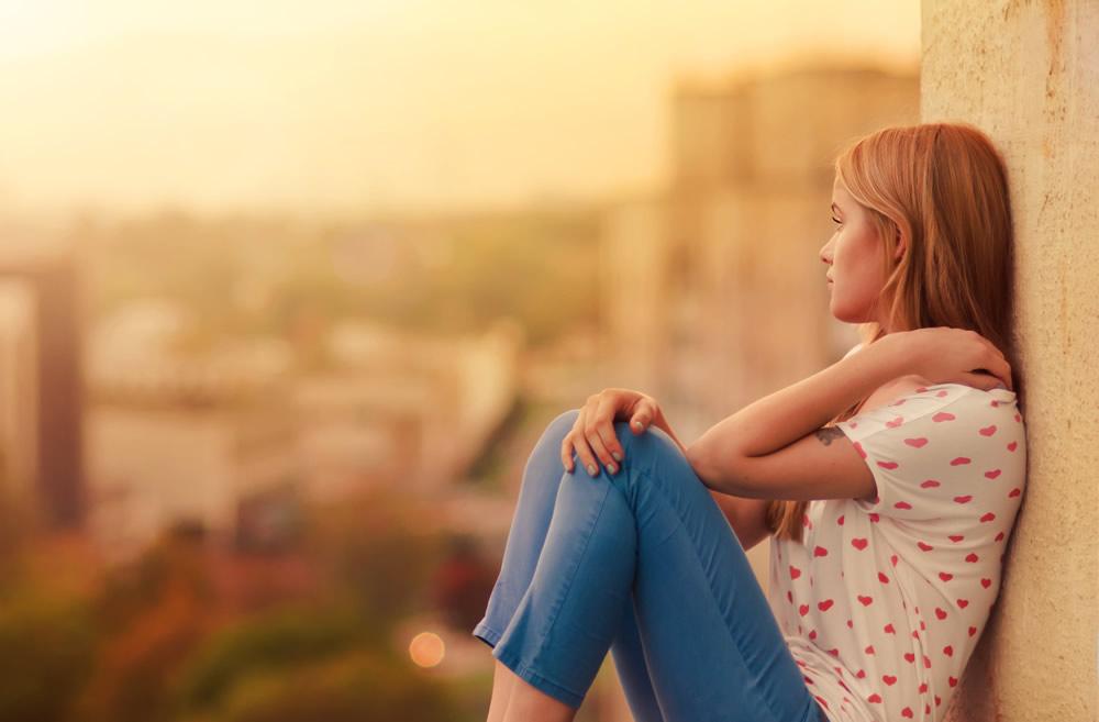 Consejos para olvidar a un amor