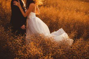 matrimonio segun el zodiaco