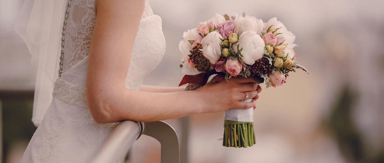 imágenes para boda