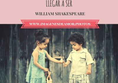 frases célebres para compartir