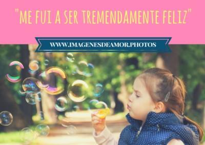 imágenes sobre la felicidad