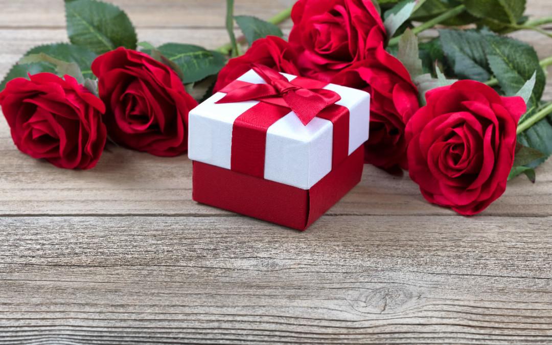 ¡Enamora a tu pareja en San Valentín con detalles DIY!