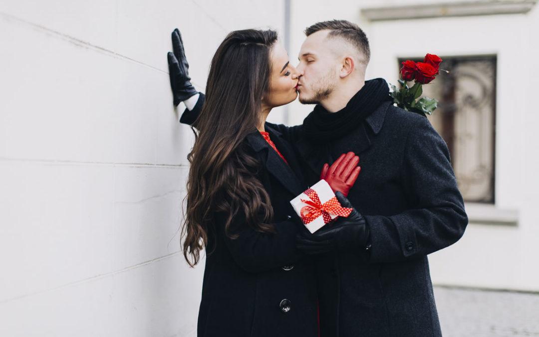 5 preguntas que debes hacer en la primera cita