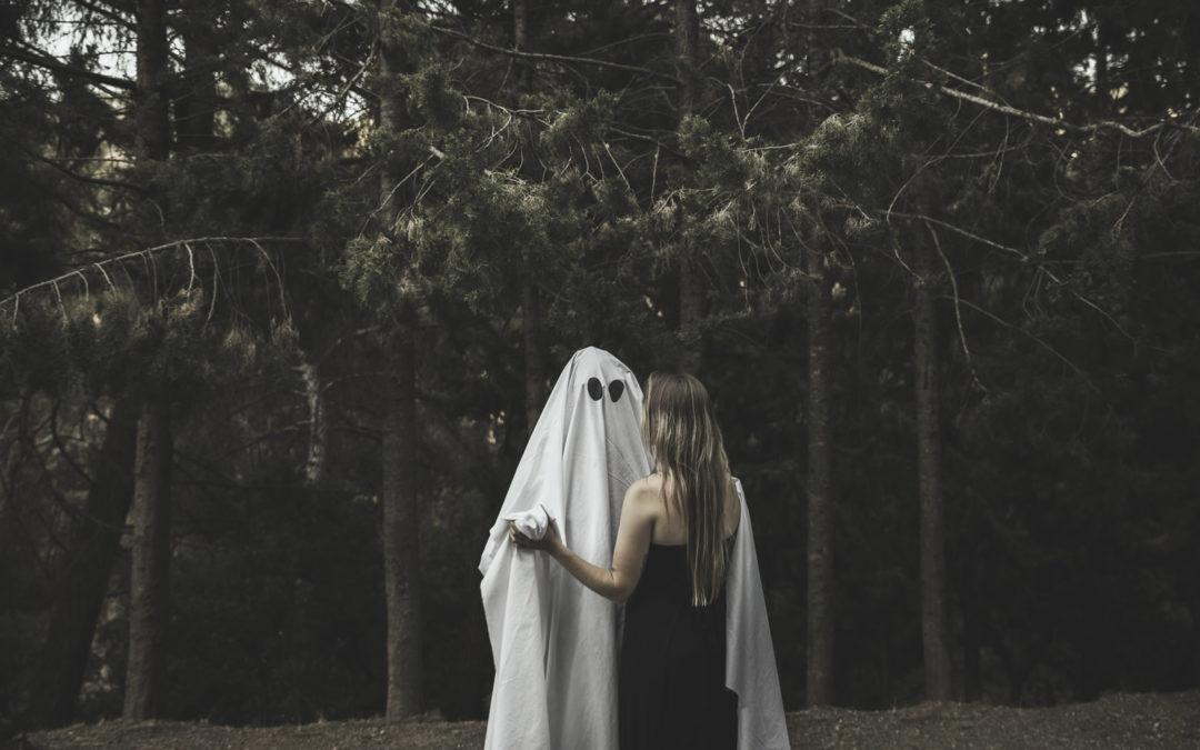 El miedo de muchos hombres al compromiso