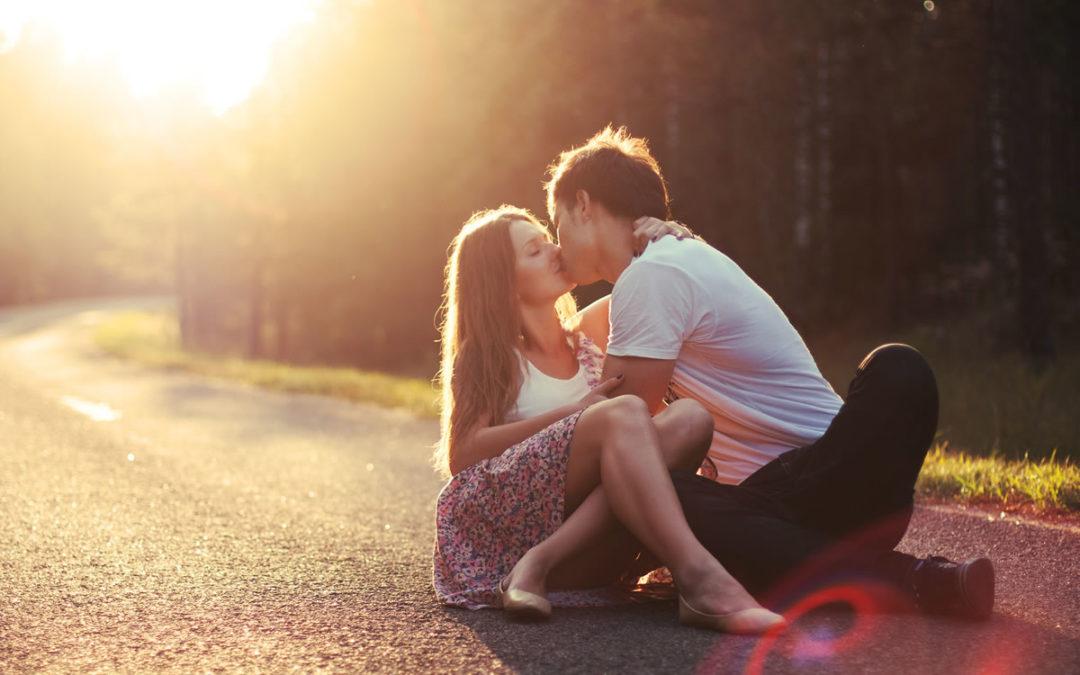 5 claves para enamorar al chico que te gusta
